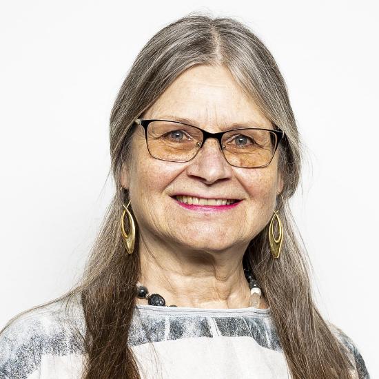 Marianne Chiesi