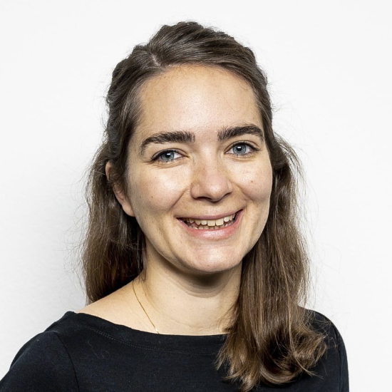 Modulos appoints Anna Weigel as CTO