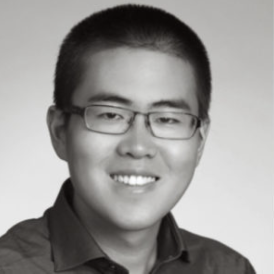 Modulos Co-founder Professor Ce Zhang